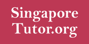 SingaporeTutor.org for online Tuition Teacher Classes