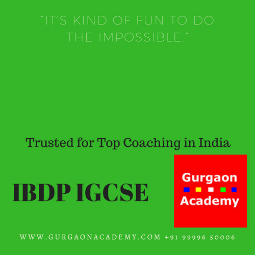 Online Tutor Tuition Teacher Singapore IBDP-IB-MATH-PHYSICS-TUITION-TEACHER-GURGAON-ONLINE-DELHI