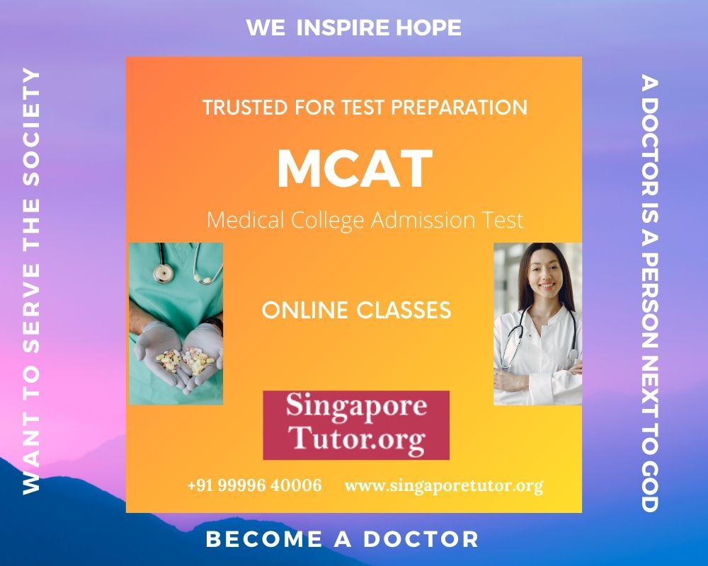 MCAT-ONLINE-TUITION-TEACHER-COACHING-CLASSES