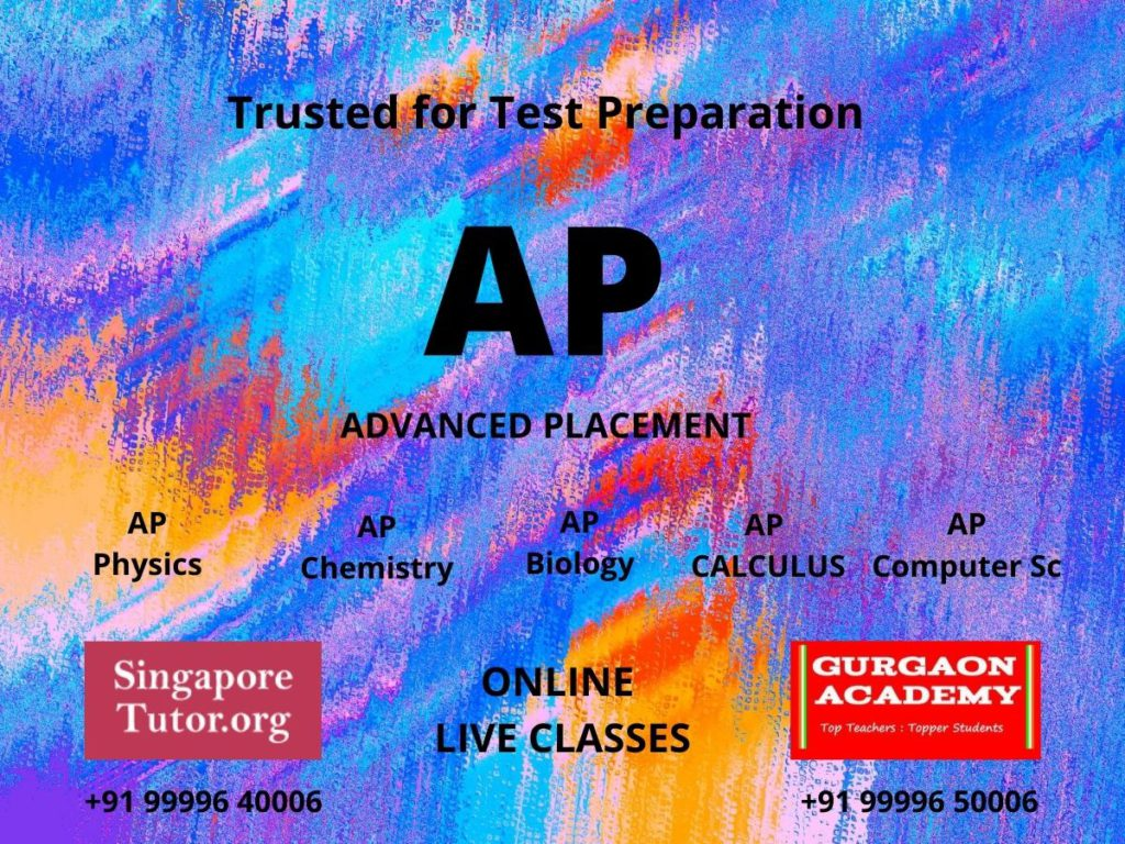 JOIN-AP-COACHING-AP-Subject-Tutor-Tuition-Teacher-Coaching-Classes-Online-Skype-Learning